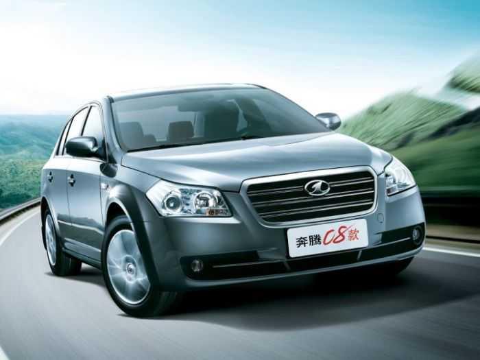 Автомобили китайского производства в последнее время очень сильно заполонили наш рынок Благодаря тому что в последние десятилетние экономика Китая развивается огромными темпами