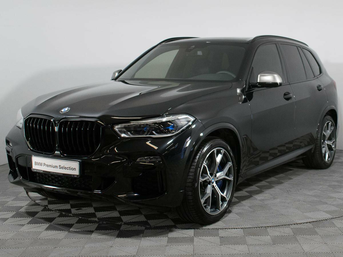 Бмв х5 2021 новый кузов, цены, комплектации, фото, видео тест-драйв