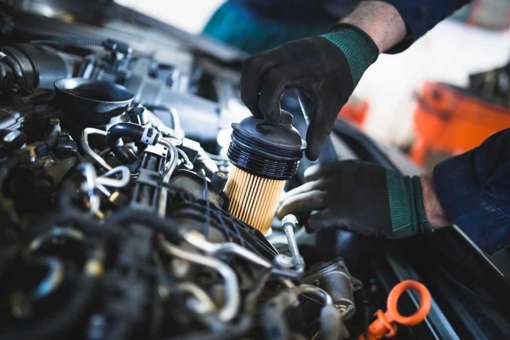 Ремонт и обслуживание двигателя техническое обслуживание и ремонт двигателя ремонт и обслуживание дизельных двигателей дизельные двигатели устройство обслуживание ремонт
