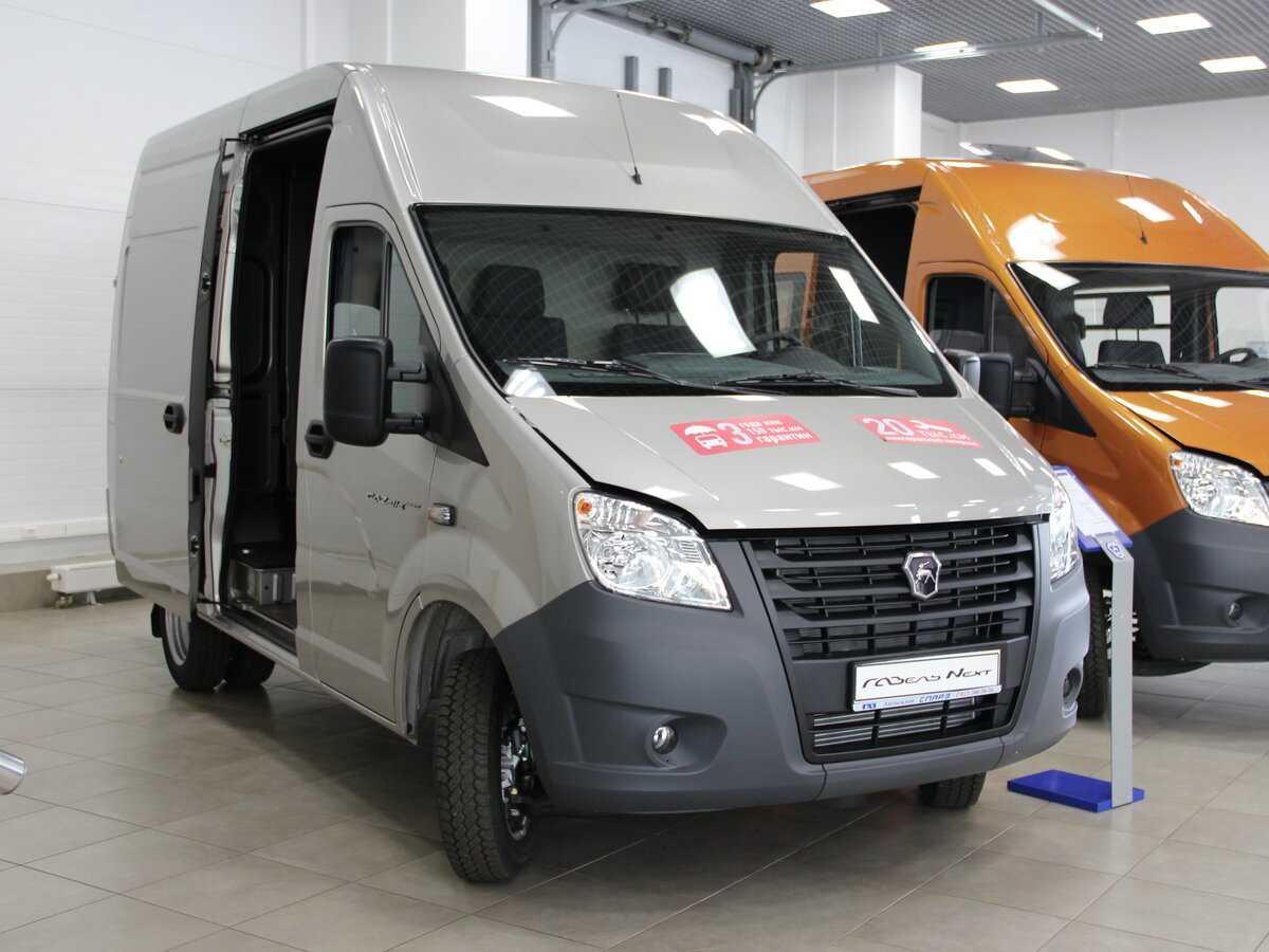 Автобус газель next: на базе цельметаллического фургона и каркасные варианты, описание и устройство, преимущества, достоинства, популярные модификации