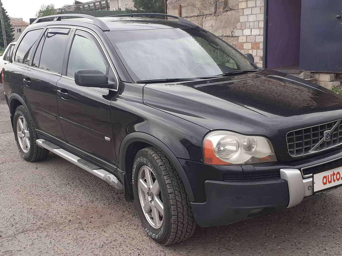 Volvo xc90 2012 года, 2.5 литра, приветствую читателей записанного мной отзыва, екатеринбург, автоматическая коробка передач, полный привод, бензин, 210 л.с.