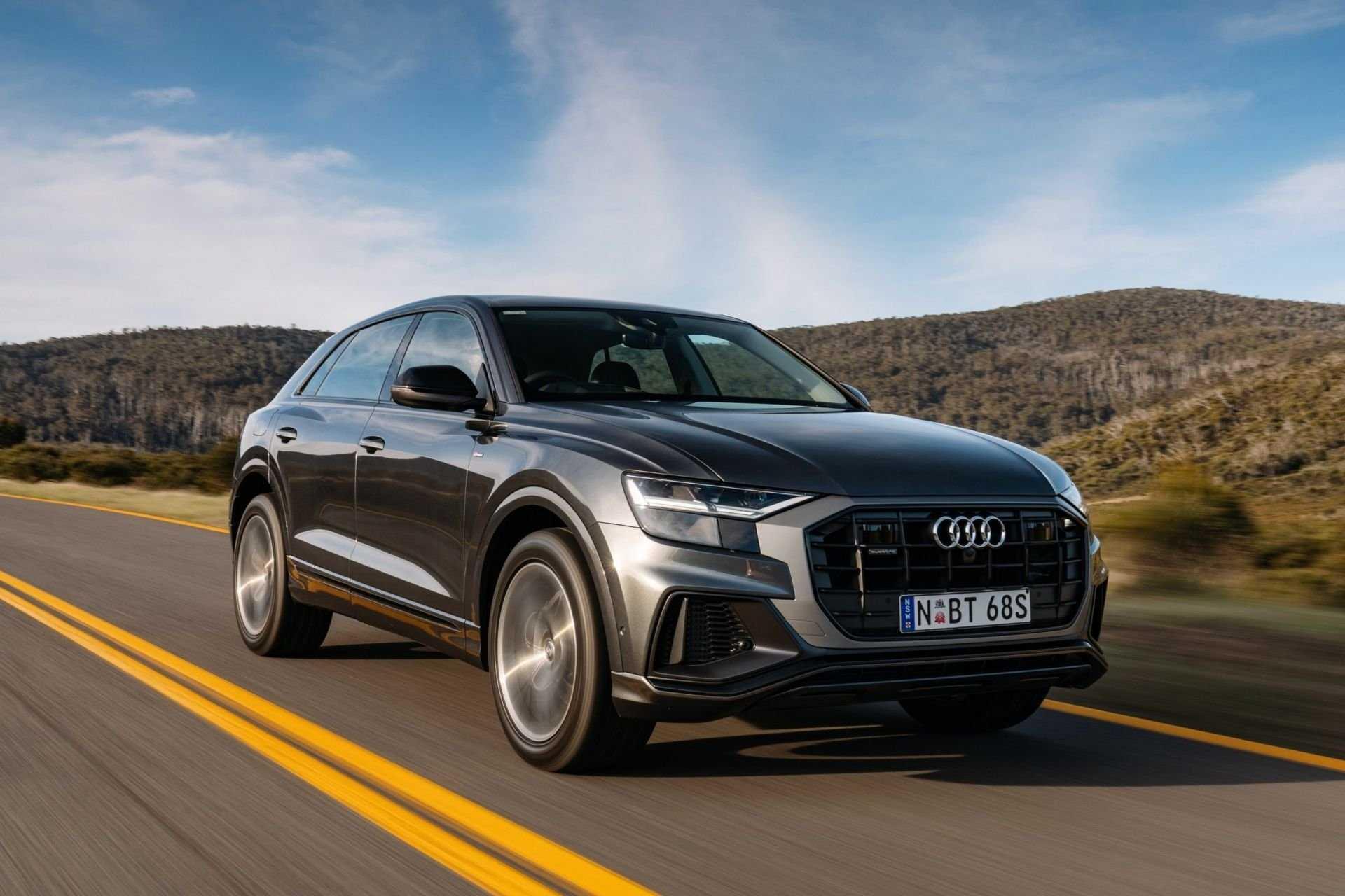 Audi r8 2019-2020 цена, технические характеристики, фото, видео тест-драйв
