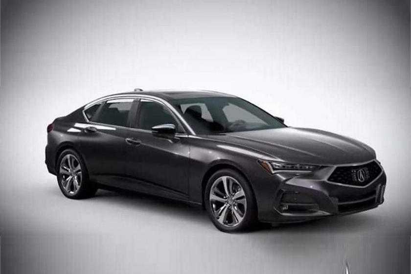 Acura rdx 2021: фото, цена, комплектации, старт продаж в россии