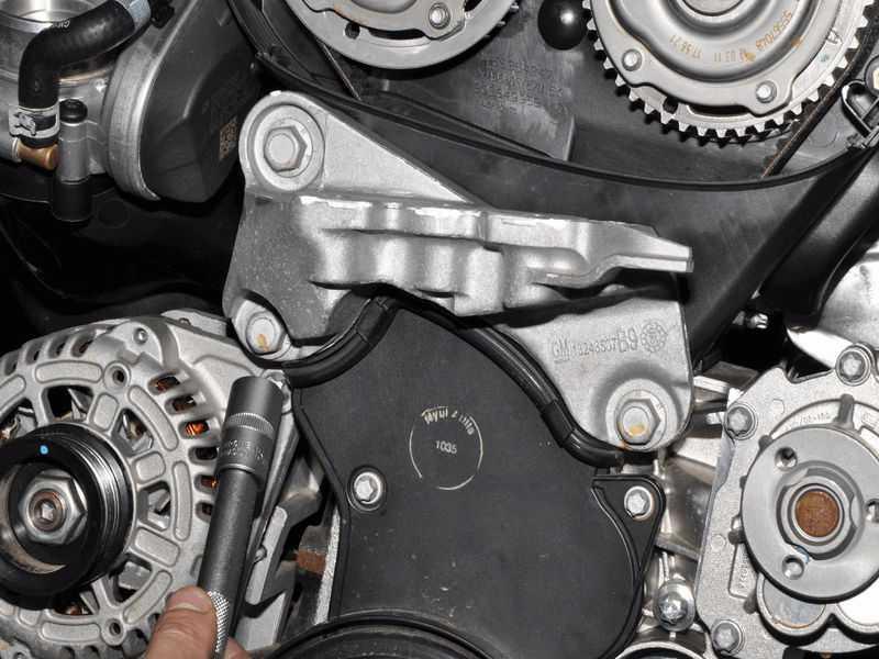 Двигатель f16d4 | характеристики, масло, ресурс, тюнинг
