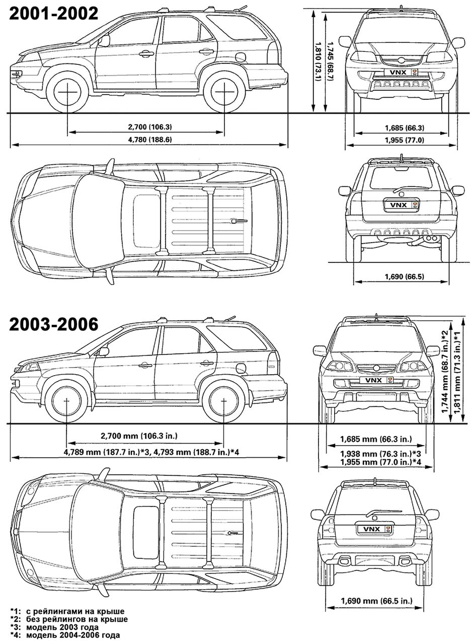 Acura mdx 2014, здравствуйте, двигатель 290 л.с., at, бензин, 4 wd