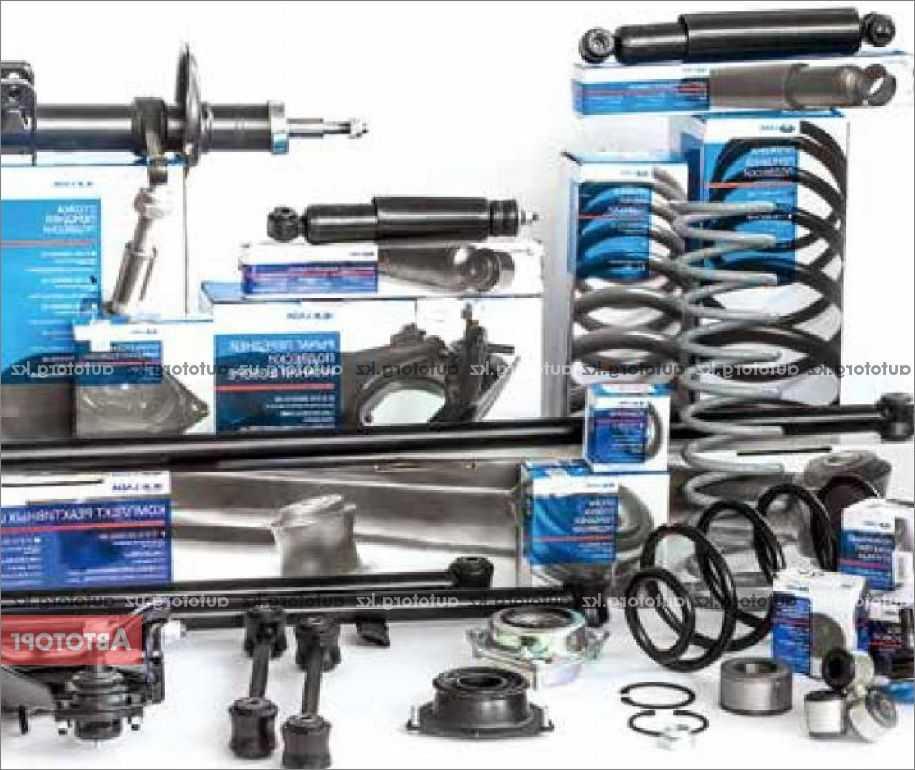 каталог запасных частей для автомобиля Шевролет Нива Данный каталог поможет вам быстро и качественно проводить ремонт