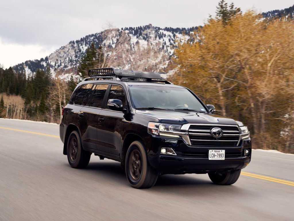 Обзор автомобиля buick regal sportback и tourx 2018