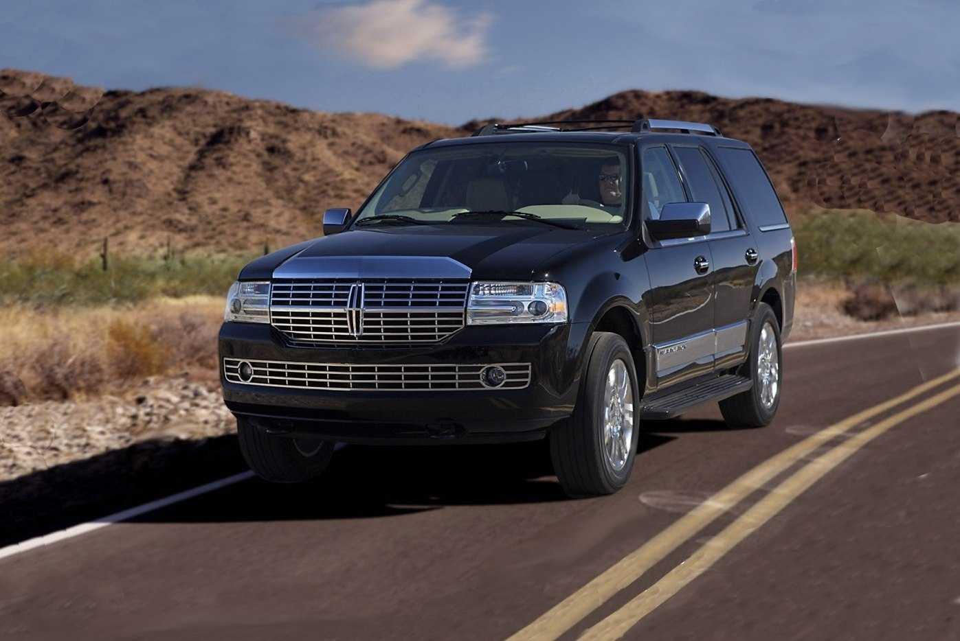 Автомобили с мощностью и налогом до 250 л.с.   подборка авто