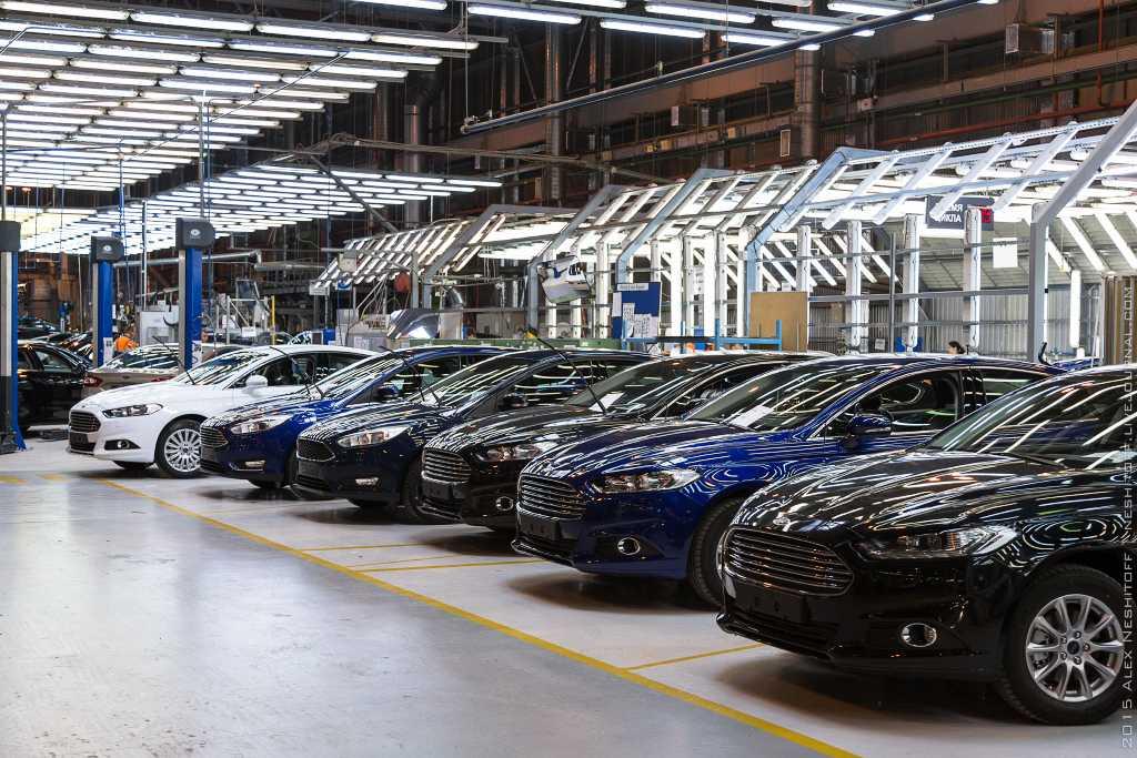 Форд мондео 2020 цены, комплектации, новый кузов, фото, видео тест
