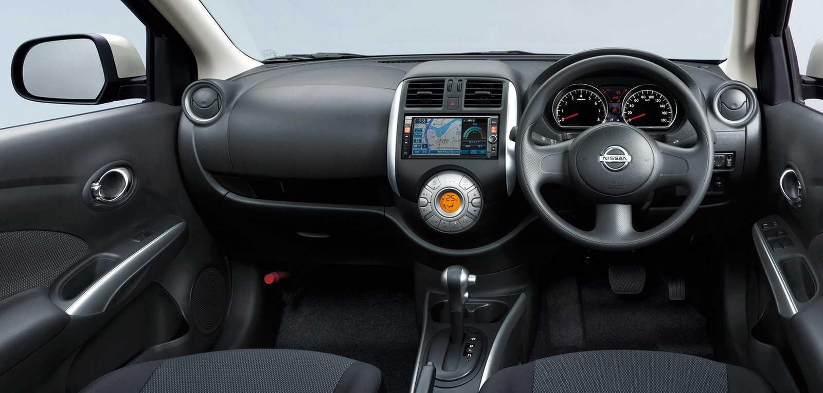 Электростул, новый «эвик» и wrx: самые причудливые концепты токийского автосалона