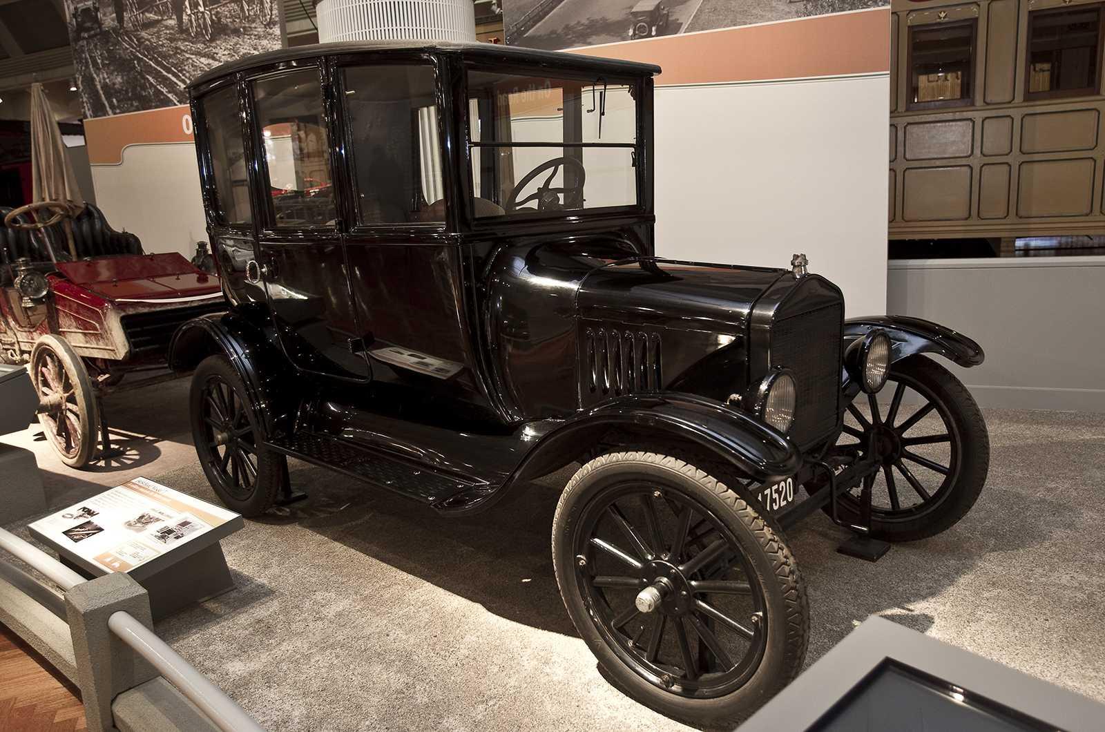 Автомобиль разрабатывался несколько лет интересно что в работе принимали активное участие японские инженеры