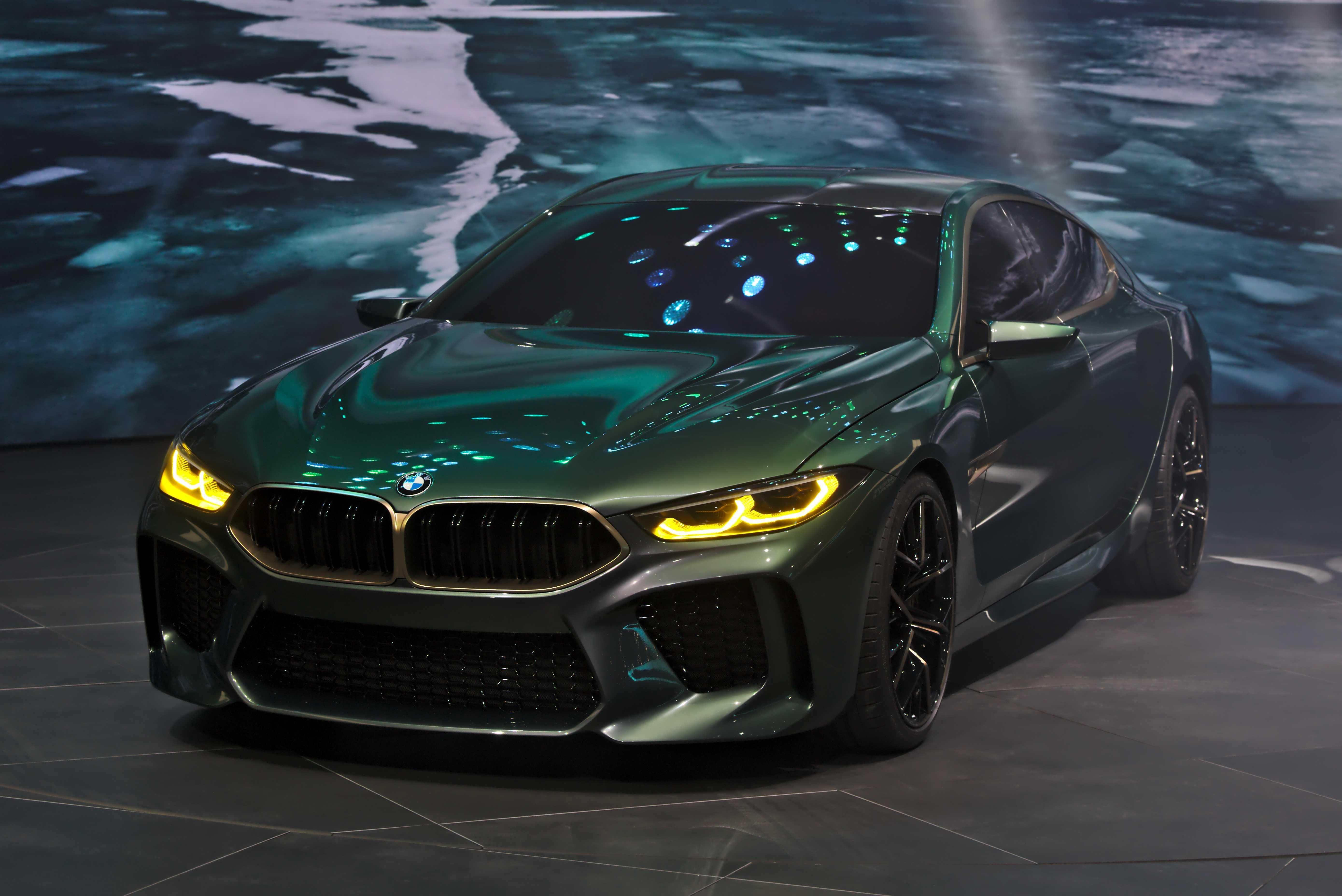 Бмв 2 серии gran coupe 2020 года уже в россии, цены, фото и комплектации новой модели