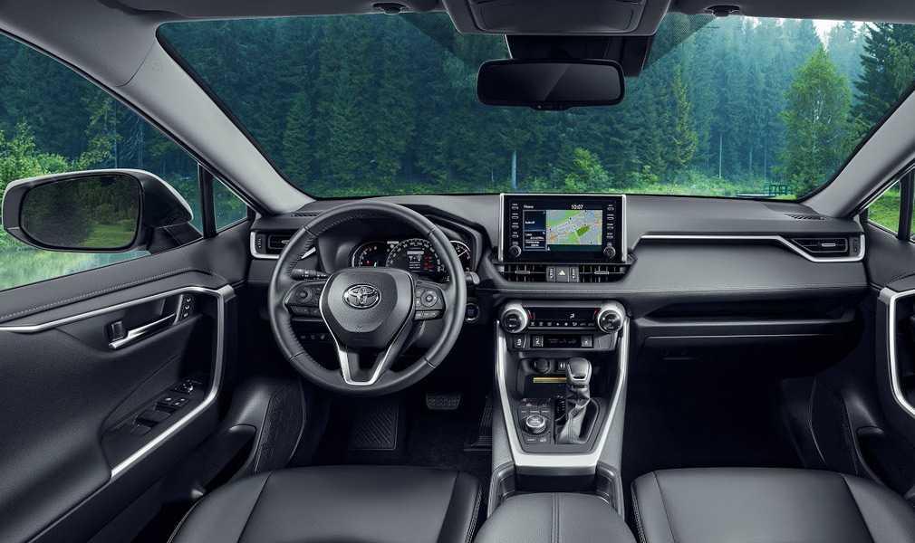 Toyota rav4 рестайлинг 1997, 1998, 1999, 2000, джип/suv 5 дв., 1 поколение, xa10 технические характеристики и комплектации