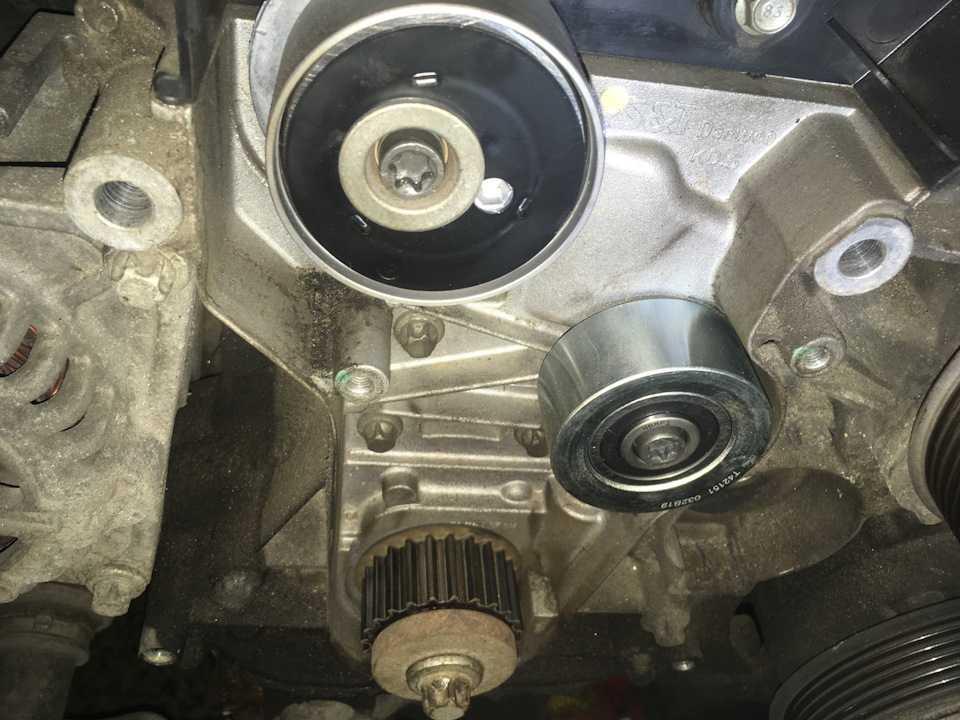 Двигатель f16d4 шевроле. особенности мотора f16d4 для шевроле круз и шероле авео