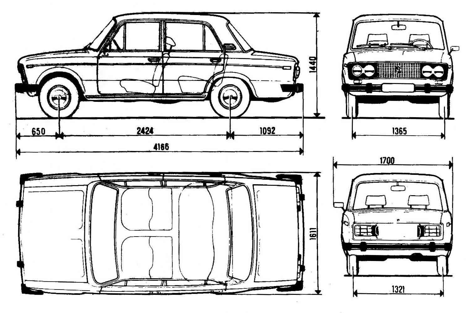 Контакты подрулевых переключателей автомобилей ваз 2105, 2107