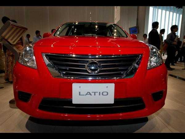 Nissan imx concept: премьера будущего кроссоверов nissan - top gear - «автоновости» » авто - новости