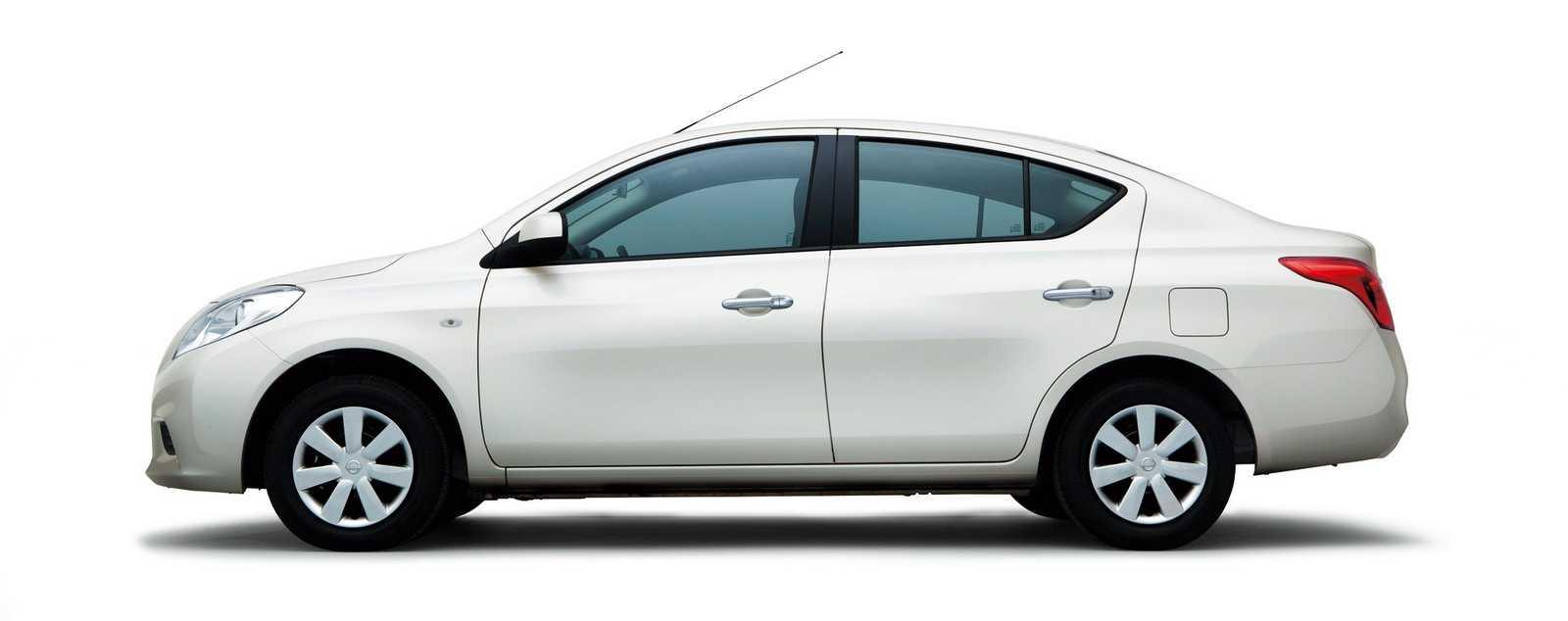 Nissan - последние новости