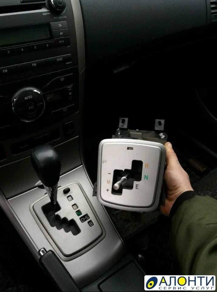 Какое масло нужно заливать в коробку Toyota Corolla в кузовах Е120 150 170180 в механическую коробку передач АКПП вариатор робот название масел и их аналоги