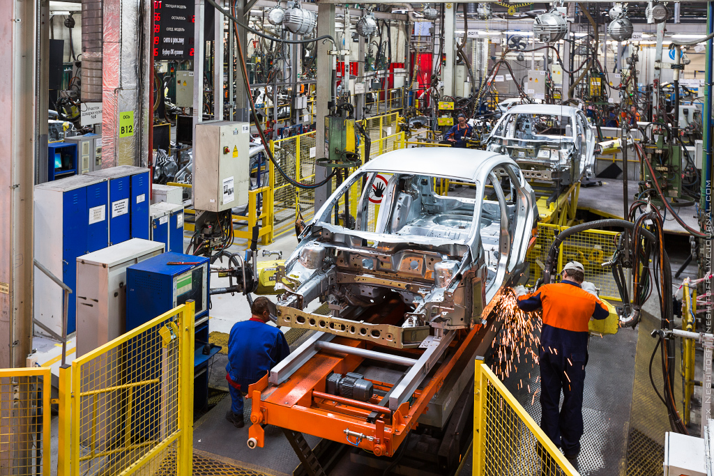 Ford mondeo 2020: фото, цена, комплектации, старт продаж в россии
