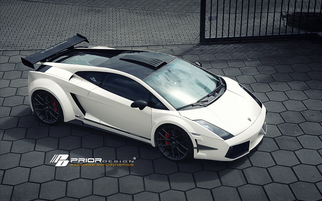 Lamborghini gallardo | need for speed wiki | fandom
