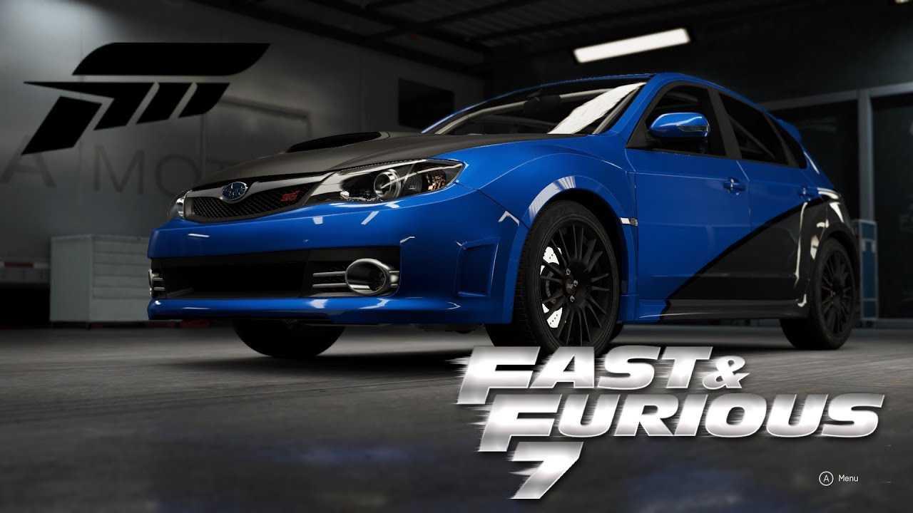 Subaru forester 2012, джип/suv 5 дв., 4 поколение, sj (10.2012 - 06.2016) - технические характеристики и комплектации