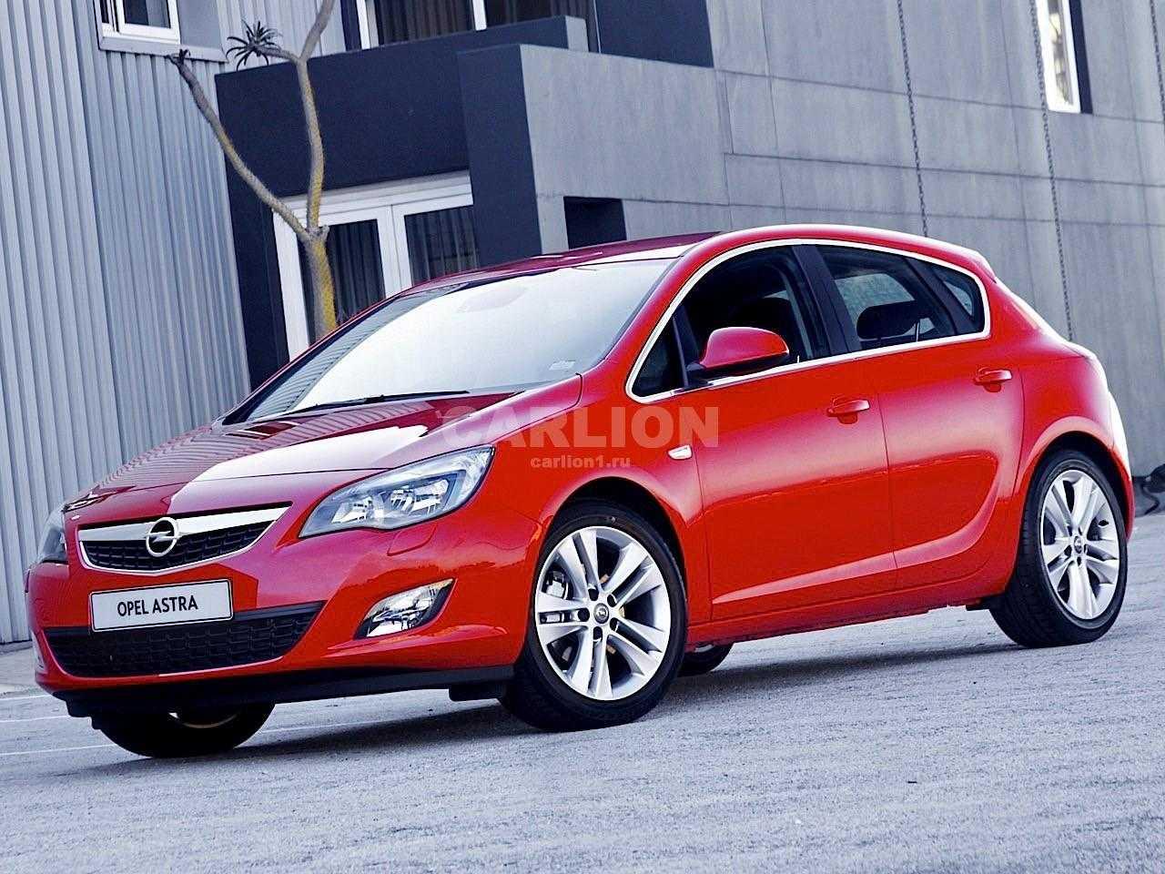 Opel astra wagon (опель астра универсал) - продажа, цены, отзывы, фото: 2705 объявлений