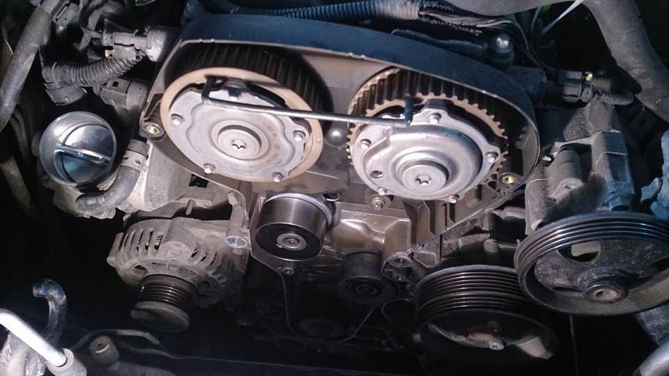 Двигатель шевроле лачетти f16d3: характеристики, неисправности и тюнинг)