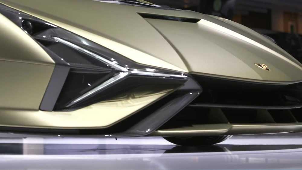 Хонда аккорд 2003, 2л., давно планировал написать отзыв об этой машине, откладывал написание аж 7 лет, автомат, бен., расход 6.5