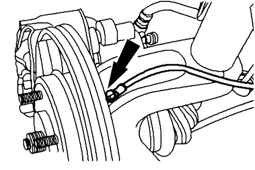 Где находится и как заменить датчик скорости на форде фокус 1