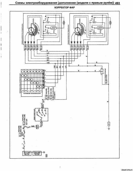 Учебник материаловедение а.м.адаскин устройство, техническое обслуживание и ремонт легковых автомобилей. учебное пособие
