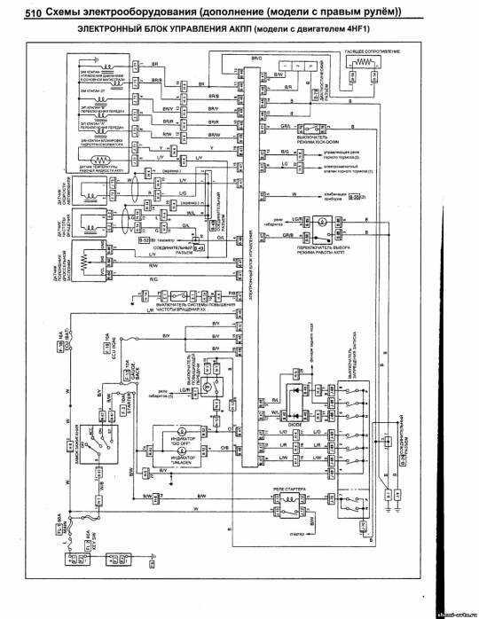 Двиатель nissan atlas td-27 nissan atlas, condor. модели выпуска 1984-1996 гг. устройство, техническое обслуживание, ремонт