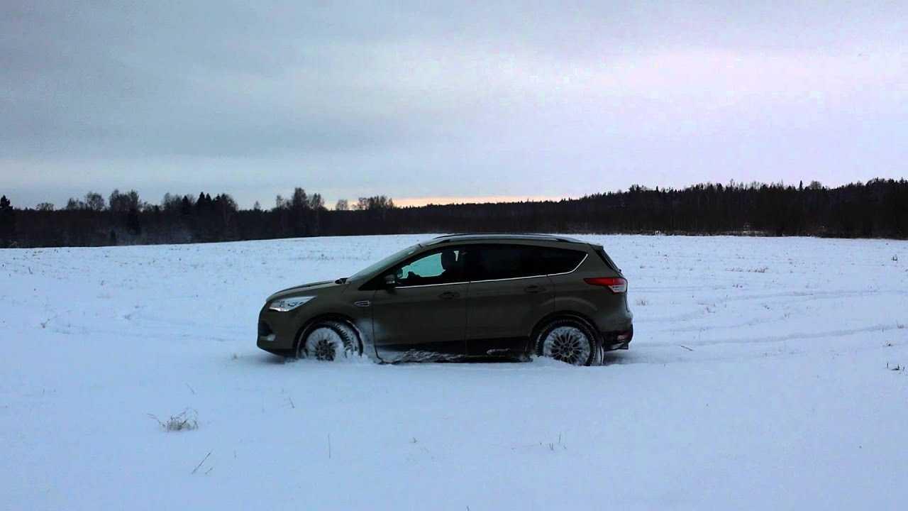 Слабые мета и недостатки форд куга с пробегом (ford kuga). отзыв