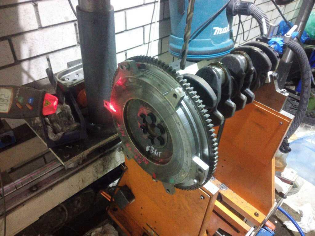 Балансировка моторов с пропеллерами на стенде. делаем сами.