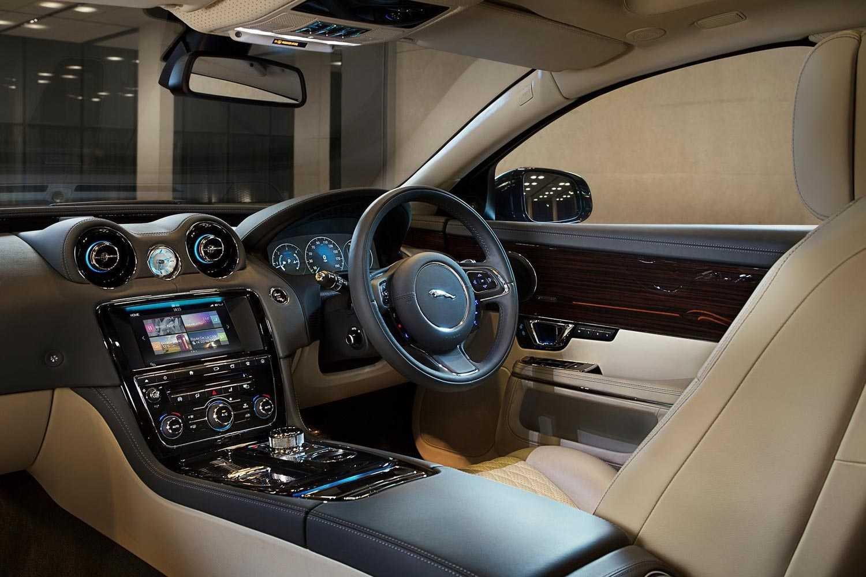 Jaguar xf 2019-2020 цена, технические характеристики, фото, видео тест-драйв