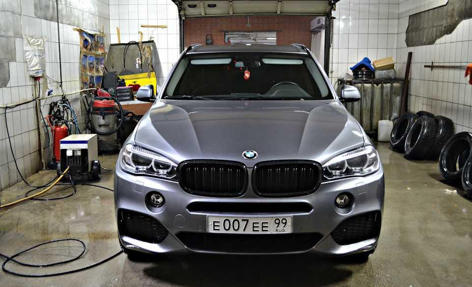 Bmw x5 2016 год, всем привет из солнечной молдавии, коробка автоматическая, мощность двигателя 218 л.с., 4 вд, дизель, расход 13.0
