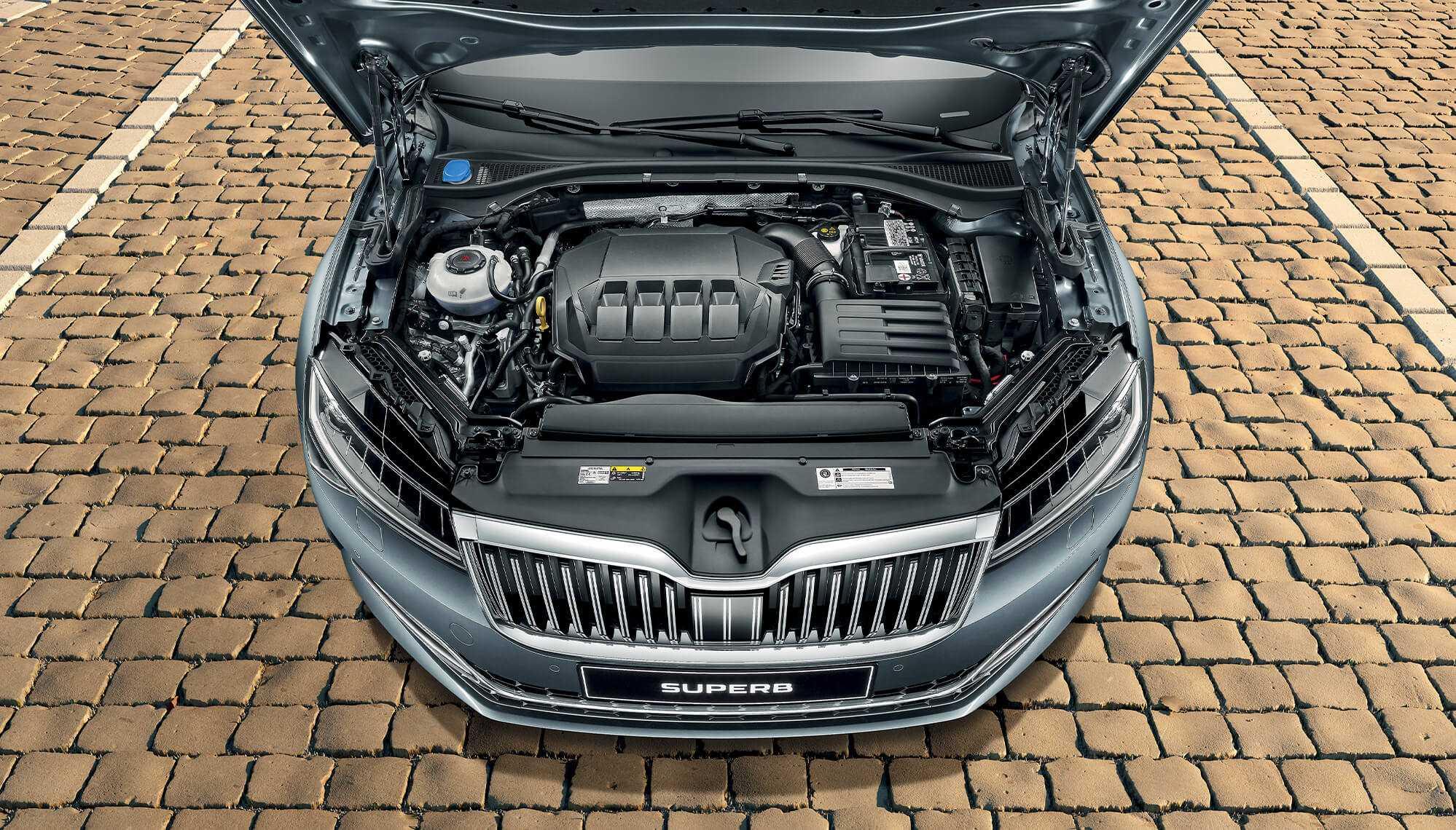 Двигатели mpi: особенности эксплуатации, фото, видео
