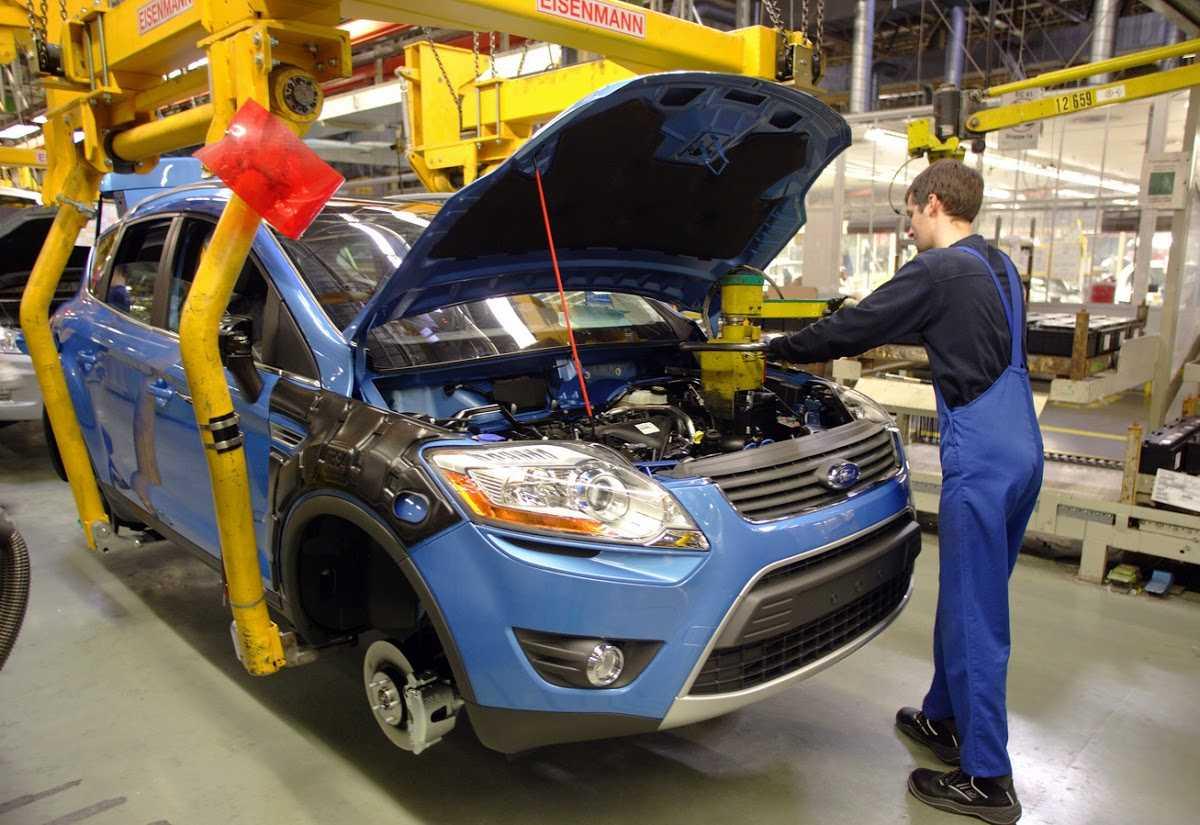 Ford mondeo (5) характеристики, двигатели, рестайлинг и комплектации