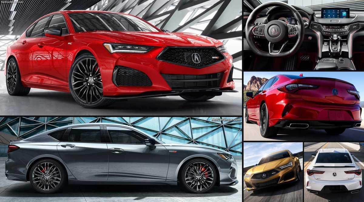 Acura cdx 2021: фото, цена, комплектации, старт продаж в россии
