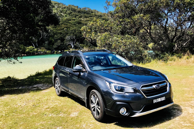 Subaru outback 2021 купить в москве, продажа и цены на субару аутбек 2020 в наличии | официальный дилер subaru в москве.