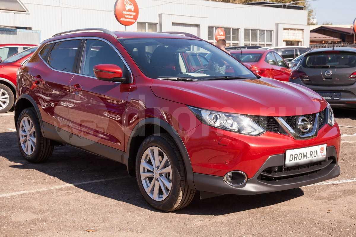 Nissan navara 2019: фото, цена, комплектации, старт продаж в россии
