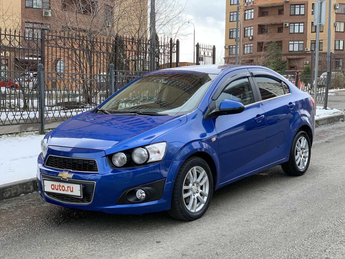Chevrolet aveo 13 год, 1.6 литра, добрый день, кузов т300, механическая коробка передач, комплектация lt, f16d4 116л.с.