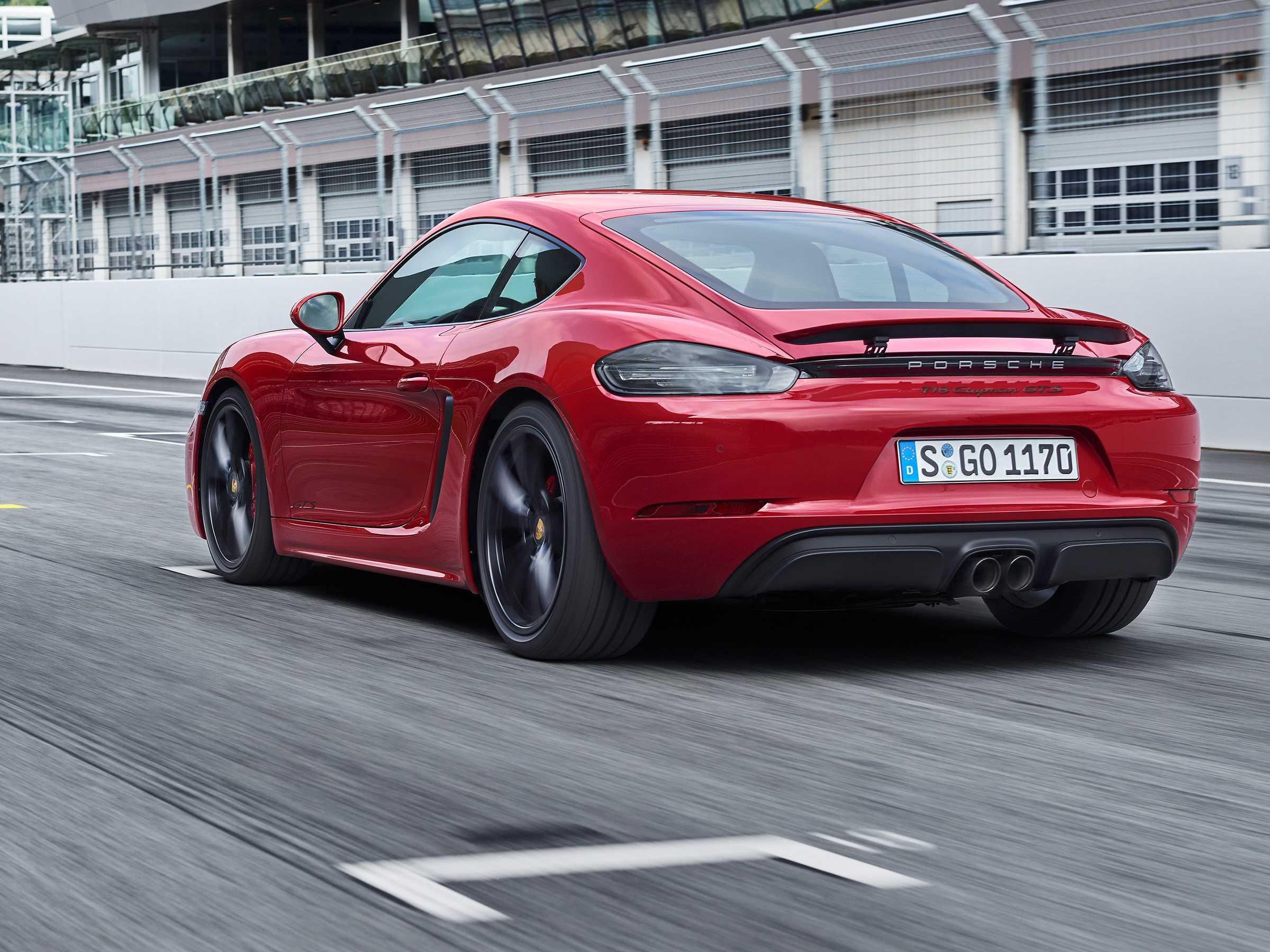Porsche panamera 2021 года   фото, цены и комплектации новой модели » the-drive - полезный сайт для автолюбителей