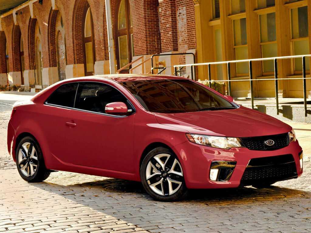 Dodge viper: цена додж вайпер, технические характеристики додж вайпер, фото, отзывы, видео - avto-russia.ru