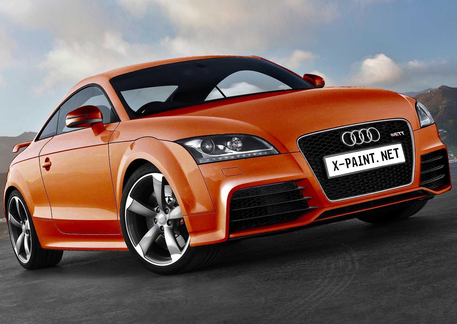 Audi tt 2019 в новом кузове, цены, комплектации, фото, видео тест-драйв