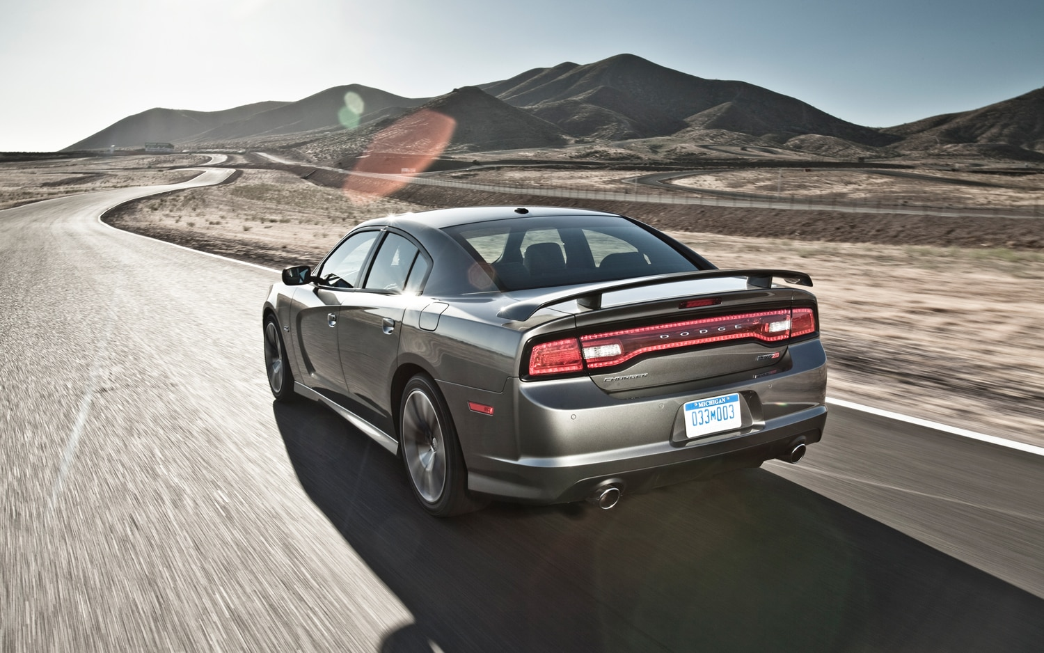 Dodge charger coupe (додж чарджер купе)
