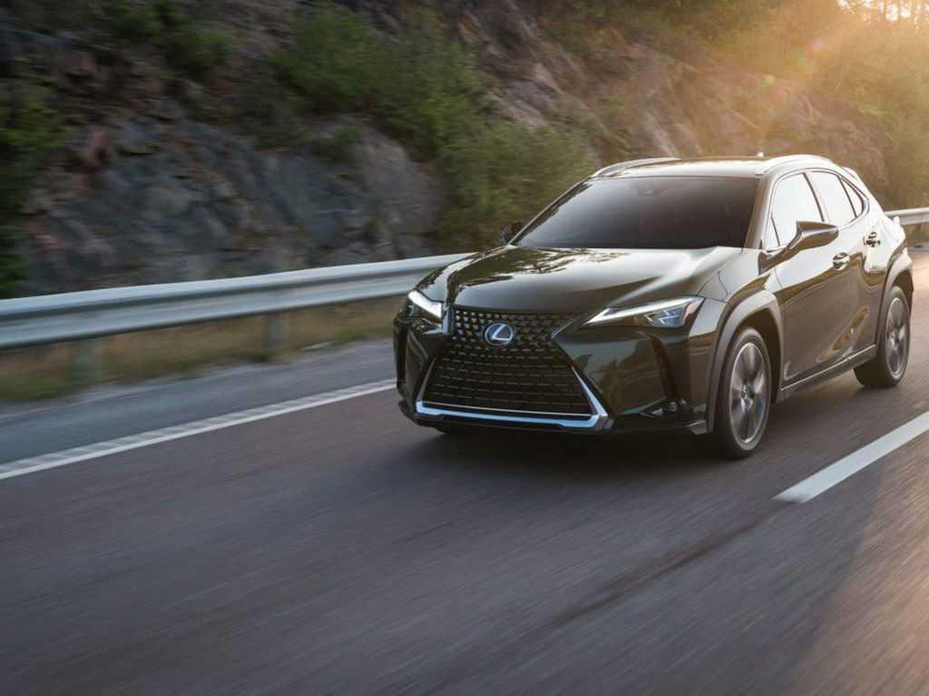 Buick regal 2017-2019: характеристики, цена, фото и видео-обзор