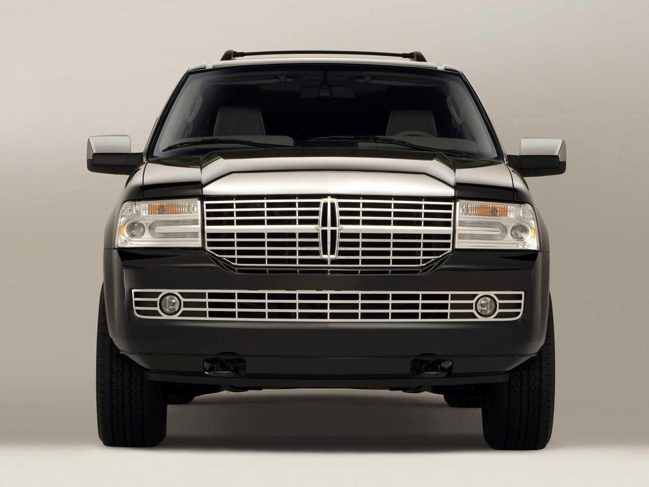 Автомобили с мощностью и налогом до 250 л.с.