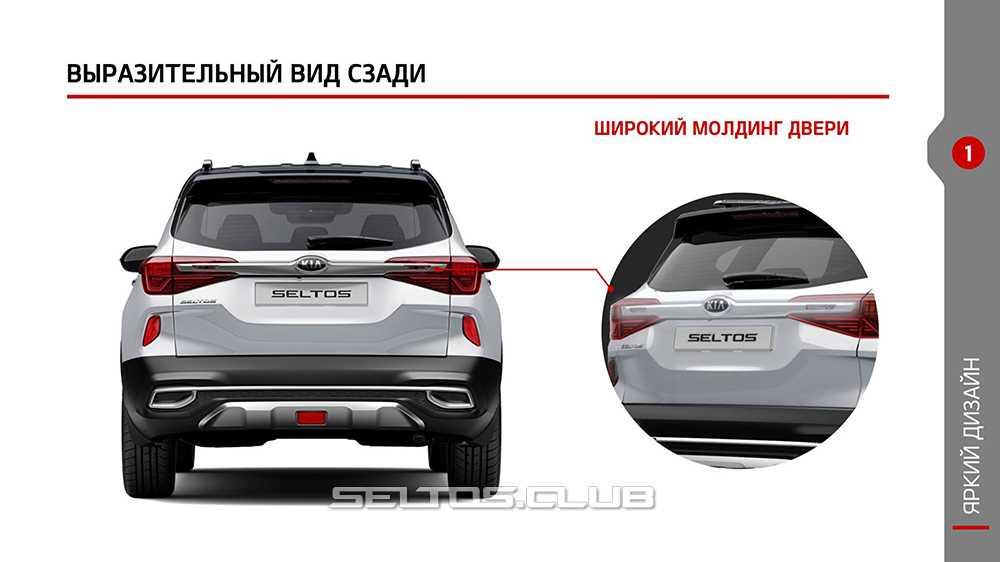 Hyundai solaris 2017, 2018, 2019, 2020, седан, 2 поколение технические характеристики и комплектации