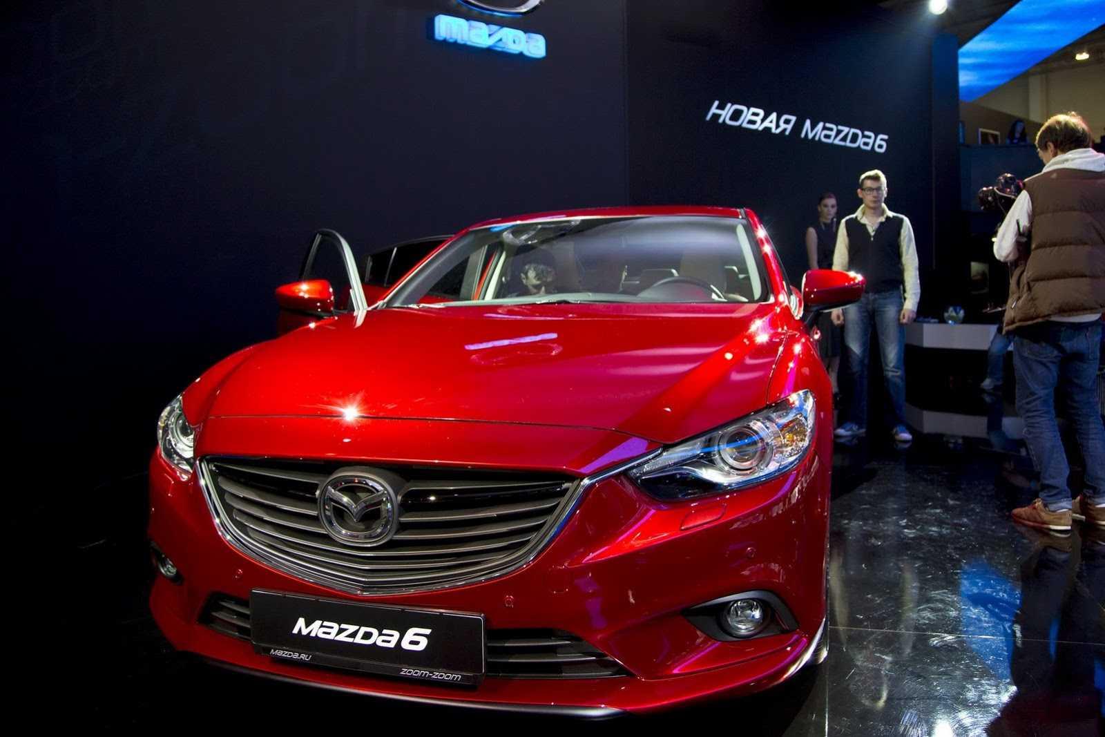 Mazda cx30 2020 уже в россии! цены, комплектации, фото и когда выйдет новая модель