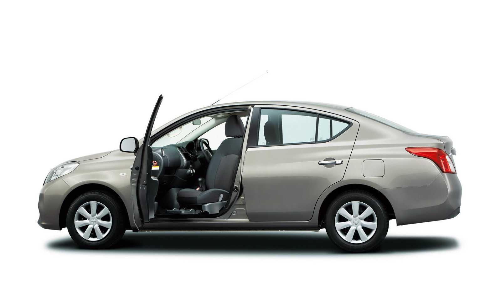 Электростул, новый «эвик» и wrx: самые причудливые концепты токийского автосалона — автоновости омска
